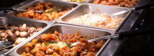 buffet-restaurant-smyrna-ga-01