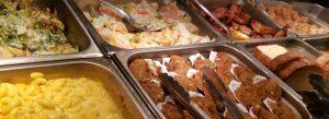 buffet-restaurant-smyrna-ga-08