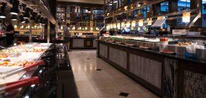 chinese-restaurant-smyrna-ga