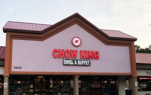 chow-king-buffet-04