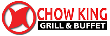 chow-king-grill-and-buffet-logo